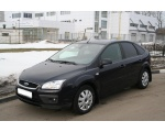 Ford focus <br>